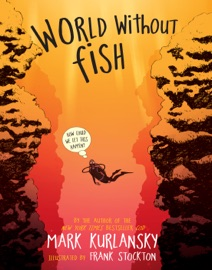 World Without Fish PDF Download