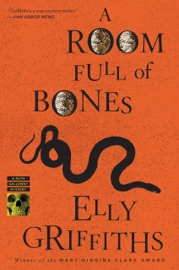 A Room Full of Bones PDF Download