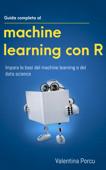 Guida completa al machine learning con R