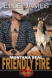 Montana SEAL Friendly Fire PDF Download