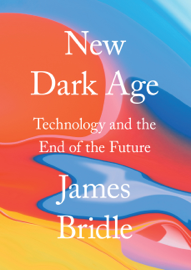 New Dark Age book