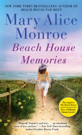 Beach House Memories book