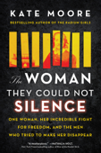 Download The Woman They Could Not Silence ePub | pdf books