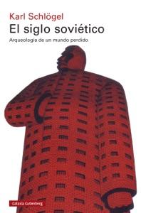 El siglo soviético Book Cover