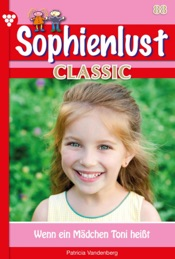 Download and Read Online Sophienlust Classic 88 – Familienroman