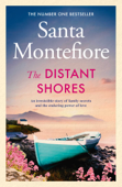 Download and Read Online The Distant Shores