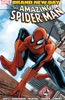 The Amazing Spider-Man: Brand New Day, Vol. 1
