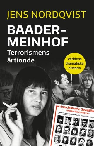 Baader-Meinhof