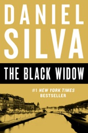 The Black Widow PDF Download