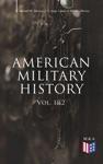 American Military History Vol 12