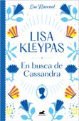 En busca de Cassandra (Los Ravenel 6) Book Cover