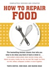 How To Repair Food Third Edition
