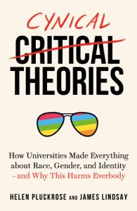 Cynical Theories Boekomslag