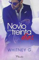 Download and Read Online Novio por treinta días
