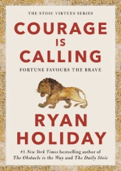 Download Courage Is Calling