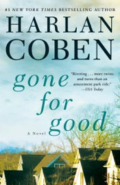 Gone for Good PDF Download