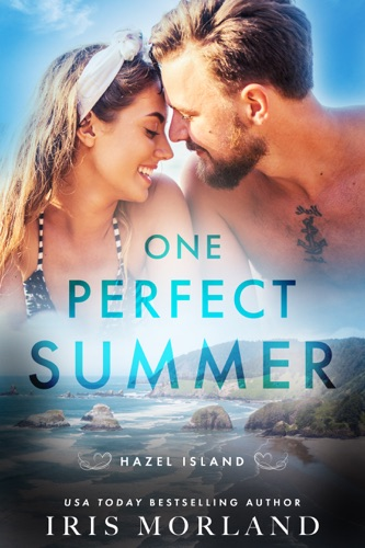 One Perfect Summer E-Book Download