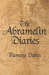The Abramelin Diaries