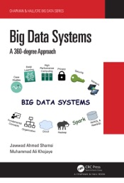 Download and Read Online Big Data Systems