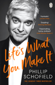 Download and Read Online Life's What You Make It