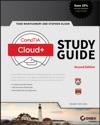 CompTIA Cloud Study Guide