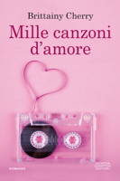 Download and Read Online Mille canzoni d'amore