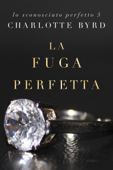 La Fuga Perfetta Book Cover