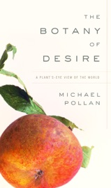 The Botany of Desire PDF Download