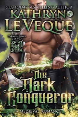 The Dark Conqueror