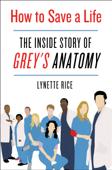 Download How to Save a Life ePub | pdf books