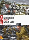 Gebirgsjger Vs Soviet Sailor