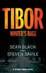 Tibor Winters Rage