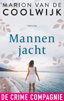 Download and Read Online Mannenjacht