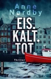 Download Eis. Kalt. Tot.