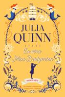 Download and Read Online La otra Miss Bridgerton