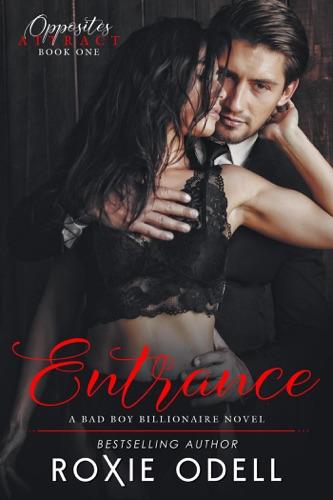 Entrance E-Book Download