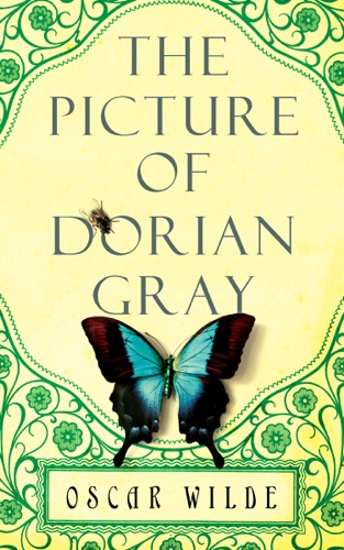 Oscar Wilde & Jeffrey Eugenides - The Picture of Dorian Gray