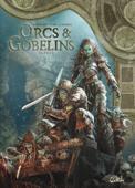 Orcs et Gobelins T12