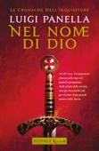 Nel nome di Dio Book Cover