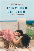 Download and Read Online L'inverno dei Leoni