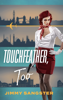 Jimmy Sangster - Touchfeather, Too artwork