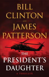 The President's Daughter PDF Download