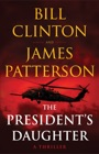 The President's Daughter E-Book Download