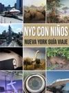 NYC Con Nios