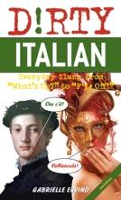 Dirty Italian: Third Edition