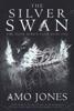 Amo Jones - The Silver Swan artwork