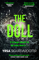 Download and Read Online The Doll