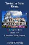 Treasures From Rome GEMS For You From The Epistle To The Romans