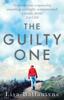 Lisa Ballantyne - The Guilty One artwork