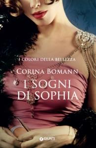 I sogni di Sophia Book Cover